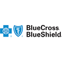 Logo of: blue cross blue shield
