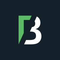 Buckle - Logo