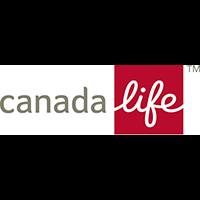 Canada Life - Logo