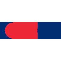 Carpe Data - Logo