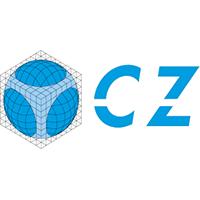 Centro Zaragoza - Logo