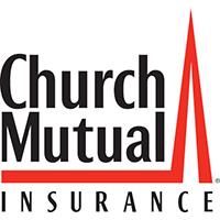 Church Mutual - Logo