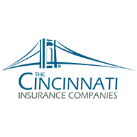 cincinnati_insurance_companies's Logo