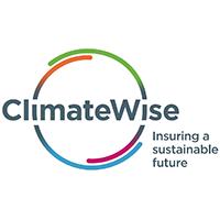 Cambridge Institute for Sustainability Leadership. - Logo