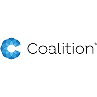 Coalition - Logo