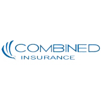 Logo of: combined_insurance
