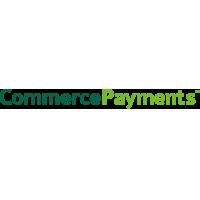 Commerce Bank - Logo