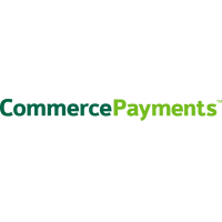 Commerce Bank - Logo