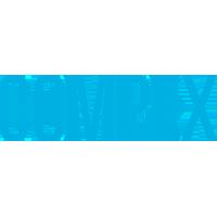 Compex Legal - Logo