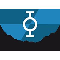 Cortical.io - Logo