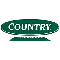 country_finacial's Logo