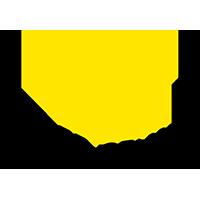 Cover Genius - Logo