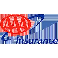 CSAA - Logo