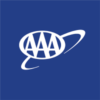 CSAA Insurance Group, a AAA Insurer - Logo