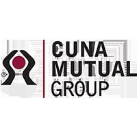 CUNA Mutual - Logo