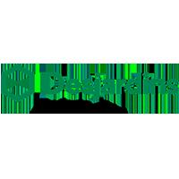 Logo of: desjardins insurance
