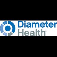 Diameter Health - Logo