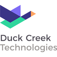Duck Creek - Logo
