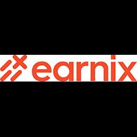 Earnix - Logo