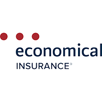 Economical Insurance - Logo