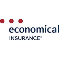 Economical Insurance - Logo