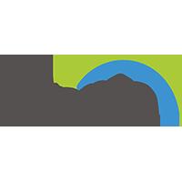 Ecopia AI - Logo