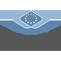 EIOPA - Logo