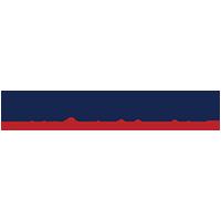 EMPLOYERS - Logo