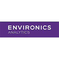 Environics Analytics - Logo