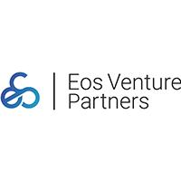 Eos Venture Partners - Logo