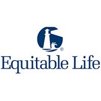 equitable life's Logo