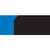 Logo of: erie insurance
