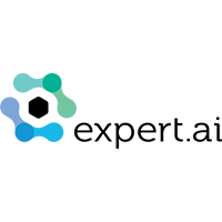 expert.ai - Logo