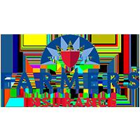 Farmers - Logo