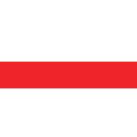 fidelidade's Logo