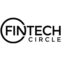 FINTECH Circle - Logo