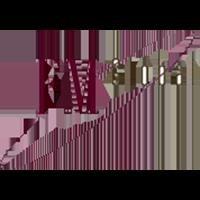 FM Global - Logo