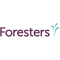foresters's Logo