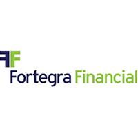 Logo of: fortegra_financial