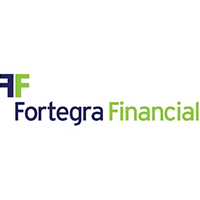 Logo of: fortegra_financial