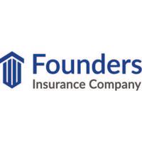 Founders Insurance Company - Logo
