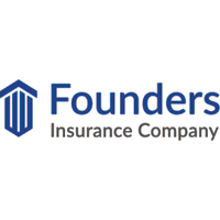 Founders Insurance Company - Logo