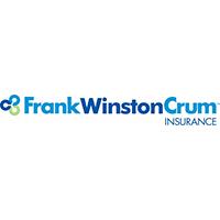 Logo of: frank_winston_crum