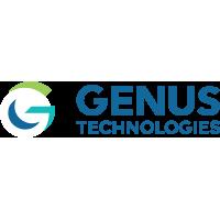 Genus Technologies - Logo