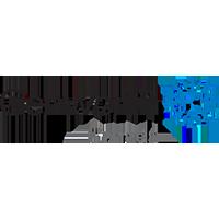 genworth's Logo