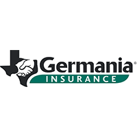Germania Insurance - Logo