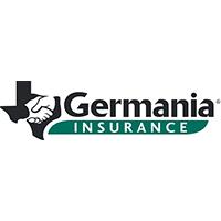 Germania Insurance - Logo