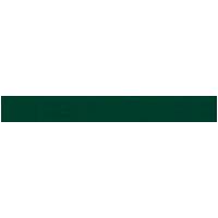 Getsafe - Logo