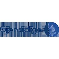 gjensidige's Logo