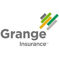 Grange Insurance - Logo